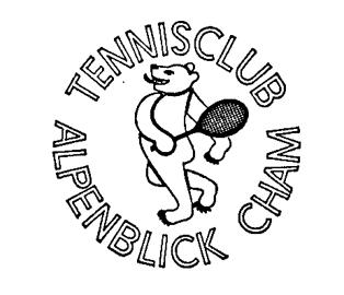 Tennisclub alpenblick